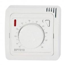 BPT010