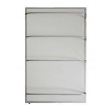 TPK-badkamer-panelen